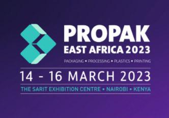 Propak East Africa - Nairobi - Kenya