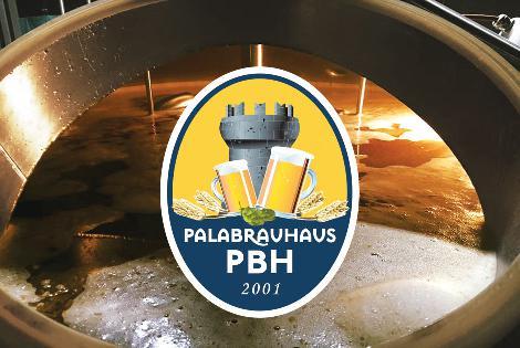 Italy: Palabrauhaus - Florem S.n.c.