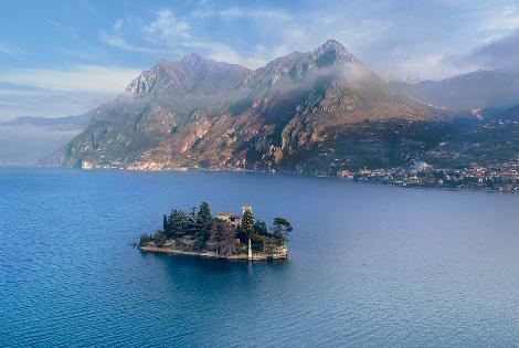 Italia: Palabrauhaus - Florem S.n.c.